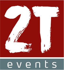 2T Events